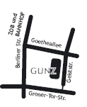 Karte GUNZ_v1
