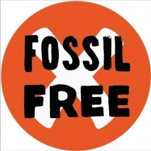 fossil-free-logo_web
