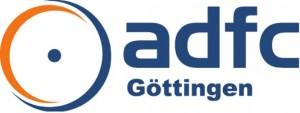 ADFC-Goettingen-cymk-300dpi