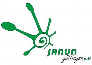 JANUN_goe_Logo_
