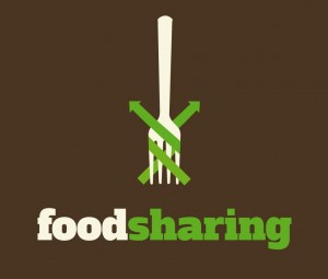 foodsharing_Logo-1024x869